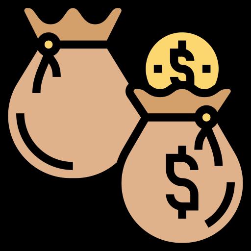 çevrim şartı olmadan bonus veren siteler